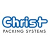 Christ Packing Systems GmbH & Co. KG