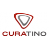 Curatino GmbH & Co. KG