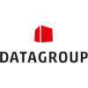 DATAGROUP Financial IT Services GmbH