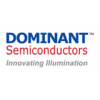 DOMINANT Semiconductors Europe GmbH