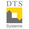 DTS Systeme GmbH