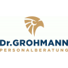 Dr. Grohmann Personalmanagement u. Consulting GmbH