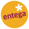 ENTEGA Plus GmbH