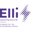 Elli – a brand of the Volkswagen Group