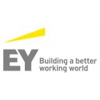 Ernst & Young Real Estate GmbH