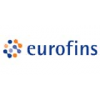 Eurofins Genomics Europe Shared Services GmbH