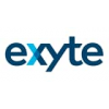 Exyte Central Europe GmbH