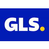 GLS - General Logistics Systems Germany GmbH & Co. OHG