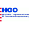 HCC – Hessisches Competence Center