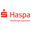 Hamburger Sparkasse