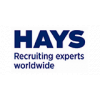 Hays – Recruiting Experts Worldwide