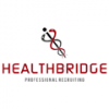Healthbridge Professional Recruiting