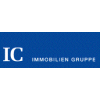 IC Immobilien Holding GmbH