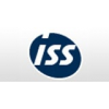 ISS Facility Services Holding GmbH