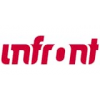Infront Germany GmbH