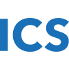 Innosales Consulting & Services GmbH