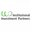 Institutional Investment Partners S.A.R.L.