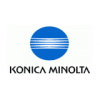 Konica Minolta Business Solutions Deutschland GmbH