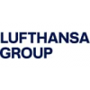 Lufthansa Industry Solutions AS GmbH