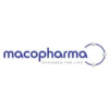 Maco Pharma International GmbH