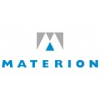 Materion Advanced Materials Germany GmbH