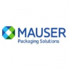 Mauser Packaging Solutions
