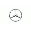 Mercedes - Benz AG