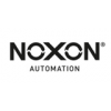NOXON Automation GmbH + Co. KG