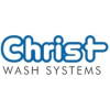 Otto Christ AG - Christ Wash Systems
