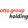 Otto Group Holding