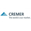 Peter Cremer Holding GmbH & Co. KG