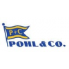 Pohl & Co. GmbH