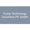 Pump Technology Solutions PS GmbH