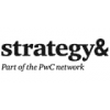 PwC Strategy& (Germany) GmbH