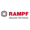 RAMPF Production Systems GmbH & Co. KG