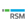 RSM Risk Consulting Germany GmbH & Co. KG