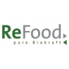 ReFood GmbH & Co. KG