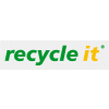 Recycle It GmbH