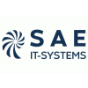 SAE IT-systems GmbH & Co. KG