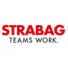 STRABAG Infrastructure & Safety Solutions GmbH