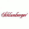 Schlumberger GmbH & Co KG