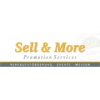 Sell & More Promotion Services GmbH & Co. KG