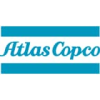 Synatec GmbH - Part of the Atlas Copco Group
