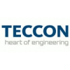 TECCON Consulting & Engineering GmbH