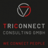 TRICONNECT Consulting GmbH