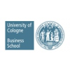 University of Cologne Business School