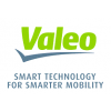 Valeo Thermal Commercial Vehicles GmbH