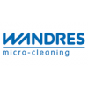 Wandres GmbH micro-cleaning