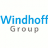 Windhoff Group