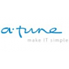 a-tune software AG